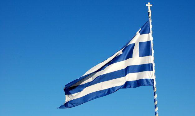 Valuta Grekland – Läs det här innan du växlar in pengar!