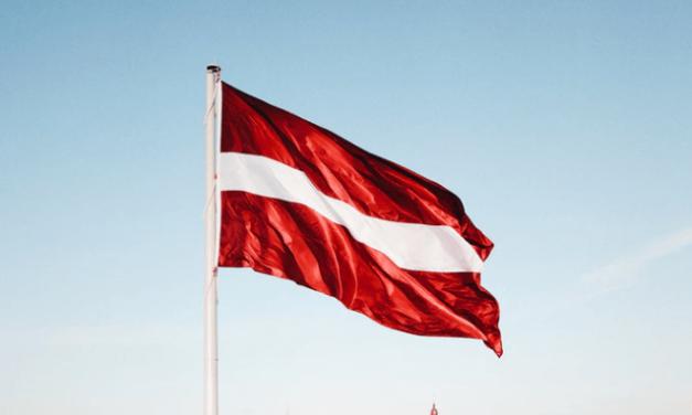 Lettland Valuta – Läs det här innan du växlar pengar till Lettland!