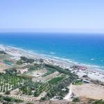 Valuta Cypern – Läs det här innan du växlar!