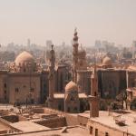 Valuta Egypten – Läs det här innan du växlar pengar!