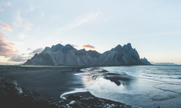 Valuta Island – Läs det här innan du växlar till Krónur!